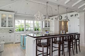 beach house lighting fixtures kitchen beach with beadboard coastal cup pulls kitchen design house lighting
