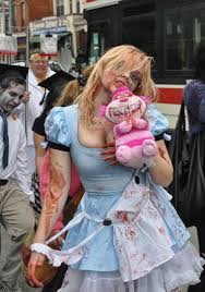 <b>Zombie</b> Ravaged - DSC 0571 ep | <b>Zombie</b> style, <b>Zombie cosplay</b> ...