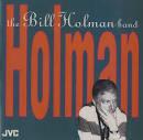 The Bill Holman Band