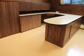 custom made custom made his and hers private office furniture custommade custom office
