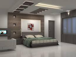 full size of bedroom master bedroom ideas master bedroom ideas 2016 master bedroom ideas modern master bedroom lighting ideas nz