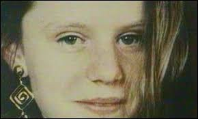 Victoria Rimmer, CJD victim - _1299782_vickyrimmer300