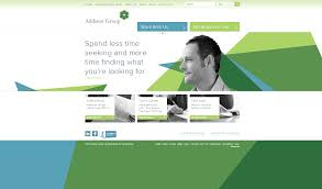 top 17 staffing and recruiting websites 2014 echogravity addisonsearch com