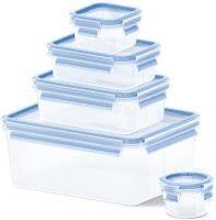 Хранение продуктов <b>TEFAL</b> – купить хранение продуктов ...