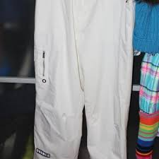 Куртка <b>Bosco</b> Москва – купить в Москве, цена 4 500 руб., дата ...