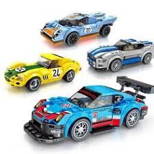 <b>100pcs</b>/<b>lot</b> MOC Bricks Friends Colorful Tiles <b>1x2</b> fit with 3069 DIY ...