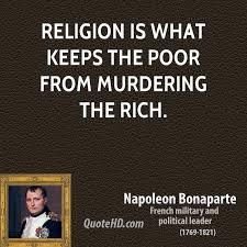 Funny Quotes About Religion. QuotesGram via Relatably.com