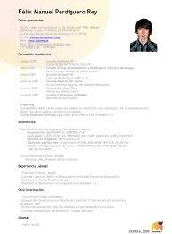 curr iacute culum f eacute lix manuel formal jpg times cv elegant curriacuteculum feacutelix manuel formal jpg 1180times1600 cv 2 elegant