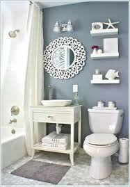 bathroom accessories ocean home decor ocean themed bathroom decor ideas  ocean themed bathroom decor ideas