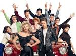 Images & Illustrations of grease