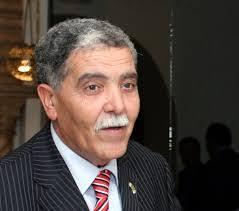 Le ministre l'a installé à la tête de l'Autorité de régulation de l'audiovisuel Hamid Grine : « Des profils comme celui de Chorfi ne sont pas légion »