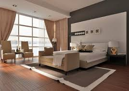 master bedroom great traditional master bedroom designs bedroom design ideas for the most amazing master amazing office interior design ideas youtube