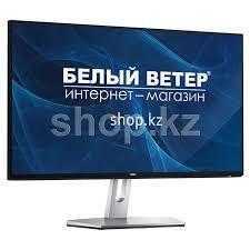 """<b>Монитор</b> 23.8"""" <b>Dell S2419H</b>, <b>Black</b>-Silver – купить в интернет ..."""