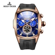 Buy <b>reef tiger</b> watch and get free shipping on AliExpress - 11.11 ...