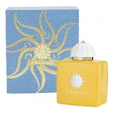 Духи <b>Amouage</b> - купить 100% оригинал 58 ароматов Амуаж по ...
