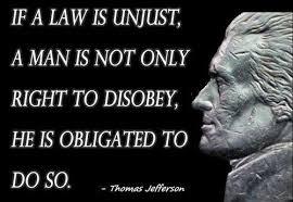Famous Legal Quotes | Famous Quotes