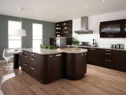 kitchen decor images home kitchen decorating themes choosing the style the colour and the regard