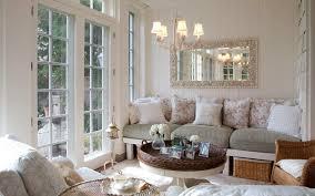dining room designs living decorating ideas  dining room decor ideas living room full size of