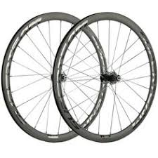 eBay #Sponsored Roval Traverse <b>SL</b> 38 Mountain Bike Wheel Set ...