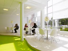 comfortable bright office amp workspace wonderful modern executive lacquered fascinating lobby of buliding offices lego with bedroomattractive executive office chairs