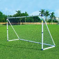 <b>Ворота игровые DFC Multi-Purpose</b> 12 & 8ft пластик GOAL7366A1 ...