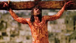 essay on passion of the christ  essay on passion of the christ