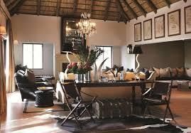image of safari themed decor african themed furniture