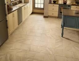 limestone tiles kitchen: floor tiles design for kitchen captainwalt