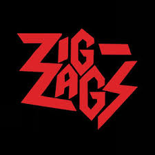 zig zag 2019