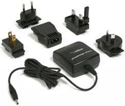 <b>Аксессуары</b> Iridium: внешние антенны, <b>зарядные устройства</b> ...