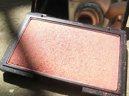 <b>Sleek MakeUP</b> MakeUP <b>Blush</b> - Rose Gold reviews, photos ...
