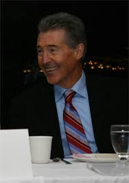 Randolph Mantooth - Wikipedia