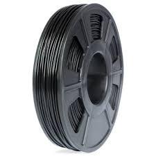 YOUSU PLA 3D Printer <b>Filament</b> 1.75mm 200g Spool for 3D Printing ...