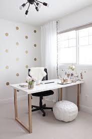 awesome ikea desk hacks home awesome ikea home office