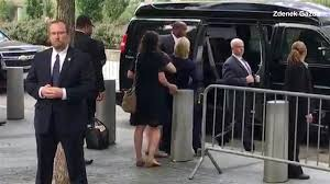 Image result for hillary clinton has pneumonia