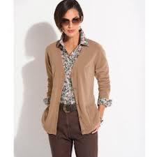 <b>Блуза LA REDOUTE Блузка</b> с цветочным <b>рисунком</b> ANNE ...