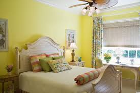 designs ideas images images  guest room ideas that will make any visitors feel right at home photo