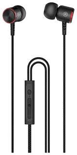 Купить <b>Наушники Hoco M42 black</b> по низкой цене с доставкой из ...