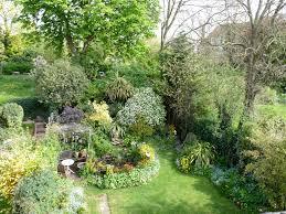 Small Picture landscape gardening south east London garden design maintenance