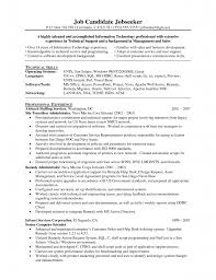 inside resume s inside s resume resume samples for s representative s inside s resume resume samples for s