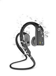 <b>JBL Endurance Dive</b> Bluetooth Wireless Waterproof Earphones ...