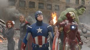 picks top marvel cinematic universe movies as ranked by top 12 marvel cinematic universe movies as ranked by users