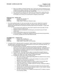 executive business process analyst resume template   page executive business process analyst resume page