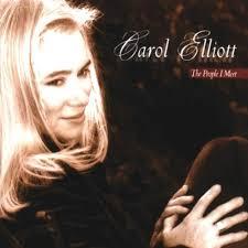 Ringtone: Send Carol Elliott Ringtones to your Cell Phone! (ad) - 51ubcXPpA0L
