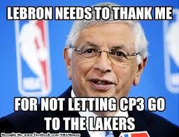 WTF NBA Memes - Likes via Relatably.com