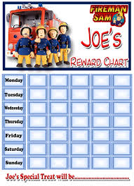 10 best images of potty training chart fireman sam potty potty training reward charts printable