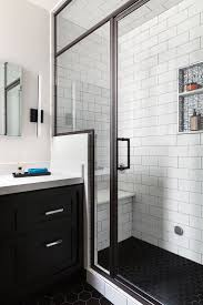 bathroom mirror scratch removal malibu ca youtube: before and after twice as nice bathrooms rue