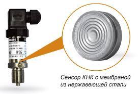 ПД100-ДИ модели 1х1 <b>датчики давления</b> для вспомогательных ...