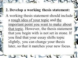 thesis statement and rough draft on benefits of school uniforms pro school uniforms essay