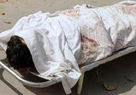 شاب يقتل شقيقته بسبب استخدامها المفرط لتطبيقات الهاتف النقال